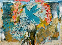find jewish art and jewish artists judaica com