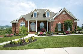 one story house designs pictures house design