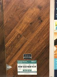 Pergo Max Inspiration Laminate Flooring Pergo Max Premier Cambridge Amber Oak Home Pinterest Bath