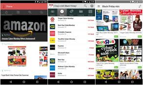 black friday amazon app how to get the best black friday deals on your android phone