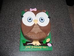 owl cake birthday owl cake birthday cake cake ideas by prayface net