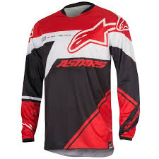 motocross gear on sale alpinestars offroad gear for sale online for clearance stock