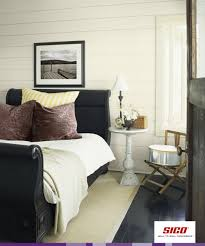 Bedroom Colors For Black Furniture