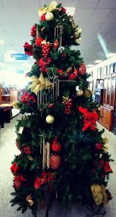 donate your christmas decorations to svdp st vincent de paul