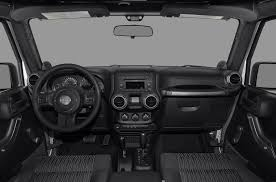 black jeep liberty interior used car battle jeep wrangler unlimited vs nissan xterra