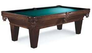 pool tables for sale in maryland berkshire pool table va nc dc and md