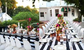 table linens for wedding beautiful table linens that will impress