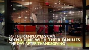 stores closed for thanksgiving 2017 story kdfw