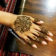 beyoncé design for my lovely client henna mehndi pinterest