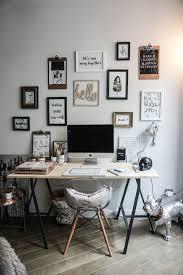 decorer un bureau idées déco pour aménager mon coin bureau