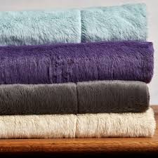 parade throws wholesale wholesale kids blankets berkshire blanket
