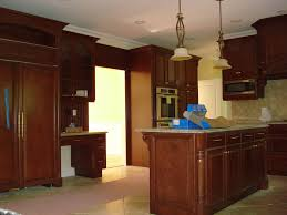 Kitchen Cabinet Base Molding Kitchen Cabinets Kitchen Cabinets By Crown Molding Nj