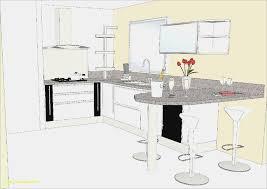 logiciel plan cuisine gratuit logiciel cuisine 3d gratuit élégant logiciel de plan cuisine 3d