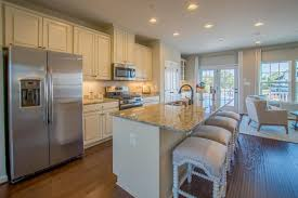 Wine Kitchen Frederick Md New Homes For Sale At Ballenger Run Townhomes In Frederick Md