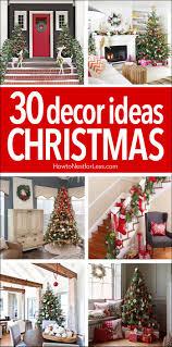 home decor for christmas holidays dates u2013 photo world christmas