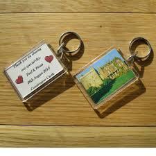 keychain wedding favors personalised wedding keyrings personalised wedding keyring favours
