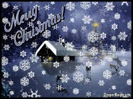 graphics for snow glitter graphics www graphicsbuzz