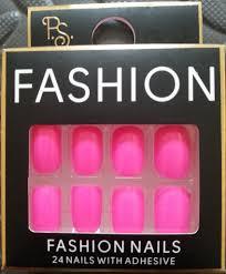 fashion false nails primark make up gallery u0026 more u2013 click buy love
