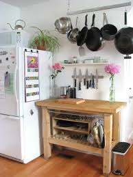 Kitchen Storage Solutions For Small Spaces - tuesday u0027s tips kitchen storage solutions u2026pot racks u2026 u2013 design