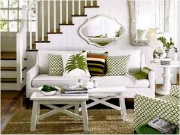 Modern Sofas Sets by Sofa Wooden Sofa Set Designs Modern Couches Ikea Table White