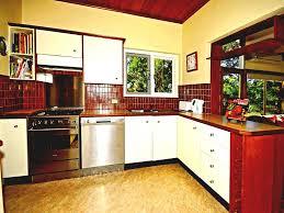 modern kitchen layout l shape modern kitchen layout cozy home design norma budden