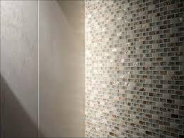 architecture topps tiles patterned floor tiles arizona tile tile