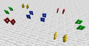Minecraft Blindness Potion Java Edition Data Values U2013 Official Minecraft Wiki