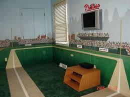 baseball bedroom decor baseball bedroom decor baseball room sports baseball angels