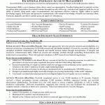Sample Resume For Customer Service Supervisor by Customer Service Manager Resumes Customer Service Manager Resume