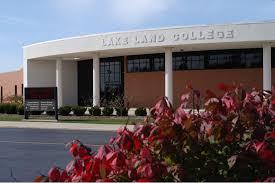 academic programs u2013 lake land college