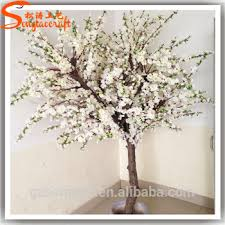cherry blossom lighted tree small cherry blossom trees cherry
