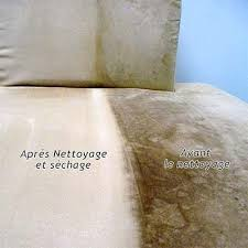 nettoyant textile canapé touteclat nettoyage lyon