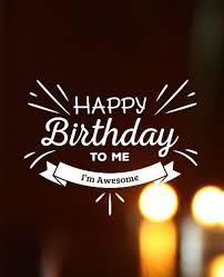Happy Birthday To Me Meme - happy birthday to me meme for fun this beautiful image is to wish