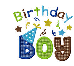 birthday boy birthday boy images birthday wishes pictures greetings