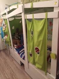 chambre enfant occasion chambre cabane enfant chambre enfant de type lit cabane occasion