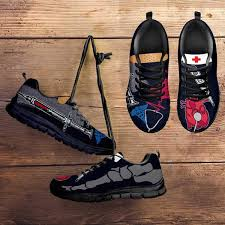 Most Comfortable Sneakers For Nurses Creative Nursing Shoes Nurse Sneakers U2013 Herzoge
