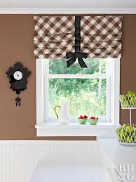 Steak Drapes Tips For Buying And Hanging Curtain Panels
