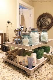 the 25 best bathroom sink organization ideas on pinterest under