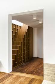 storage staircase compact under stair storage ikea to utilize