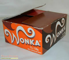 wonka bars where to buy and the chocolate factory wonka bar chocolate box