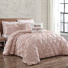 Duvet Cover Oversized King Amazing Best 25 King Comforter Sets Ideas On Pinterest King Comforter Throughout Oversized King Comforter Sets Jpg