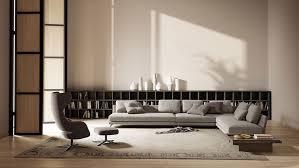 furniture interior design lacuna modern furniture lacuna modern furniture