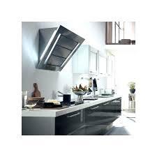 hotte aspirante de cuisine hotte aspirante cuisine sans evacuation hotte aspirante cuisine sans