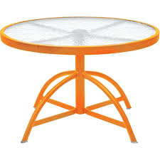 Lifetime Bistro Table Adjustable Bistro Table Lilwayne Info