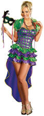 party city maternity halloween costumes 76 best mardi gras costumes accessories images on pinterest