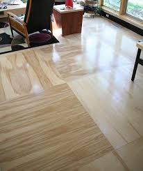 amazing of hardwood for flooring 17 best ideas about plywood