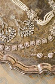 293 best vintage jewellery images on pinterest jewerly earrings
