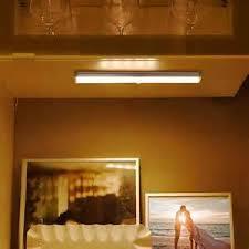 Under Cabinet Lighting Lowes Cabinet Lighting Lowes Dark Costco Cabinets With Under Cabinet