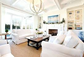 living room lighting ideas low ceiling living room lighting ideas low ceiling bright b