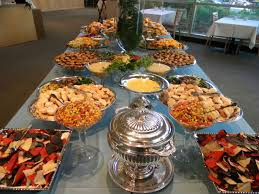 Dinner Party Entertainment Ideas 427 Best Party Ideas Fiesta Mexican Party Ideas Images On